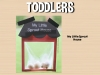 yfl-curriculum-planning-seeds-toddlers-act-image-07