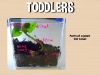 yfl-curriculum-planning-seeds-toddlers-act-image-08