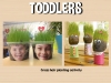 yfl-curriculum-planning-seeds-toddlers-act-image-10