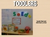 yfl-curriculum-planning-seeds-toddlers-act-image-11