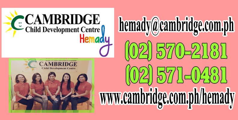 hemady-quezon-city