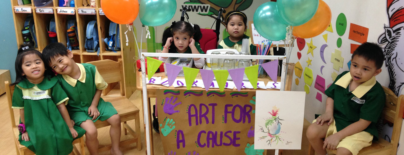 Art for a Cause-4