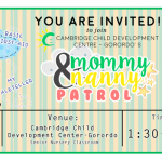 ccdc_gorordo_mommy_and_nanny_patrol_image