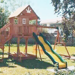 cambridge-imus-outdoor-play