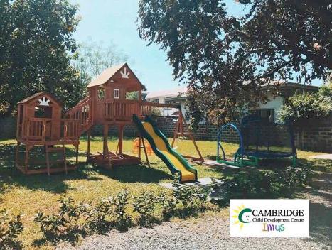 cambridge-imus-outdoor-play