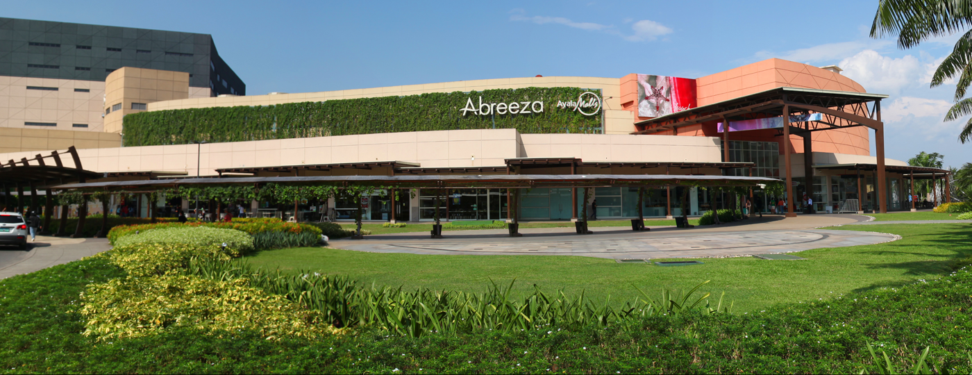 Cambridge @ Abreeza-Davao is Opening on April 1!-2