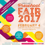 CAMBRIDGE BHS_PRESCHOOL FAIR by Mommy Mundo-thumbnail