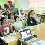 ccdc-hq-teachers-training-2017_image01