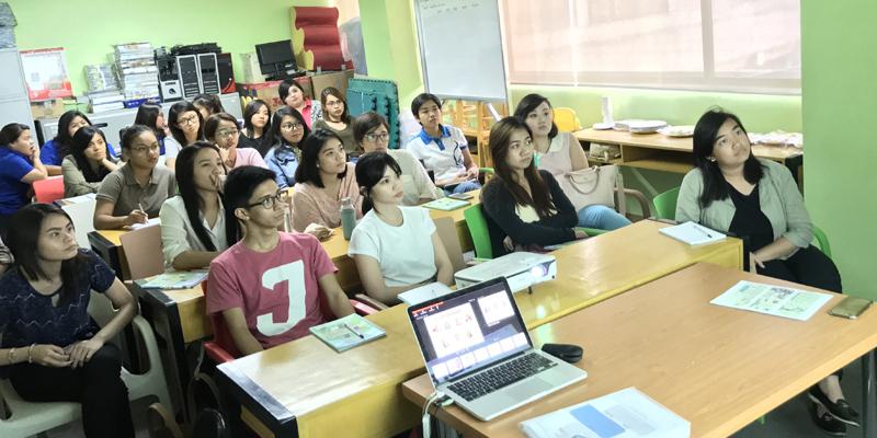 Teachers Training 2017 Image-01
