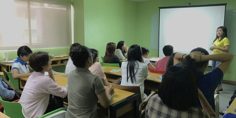 Teachers Training 2017 Image-02