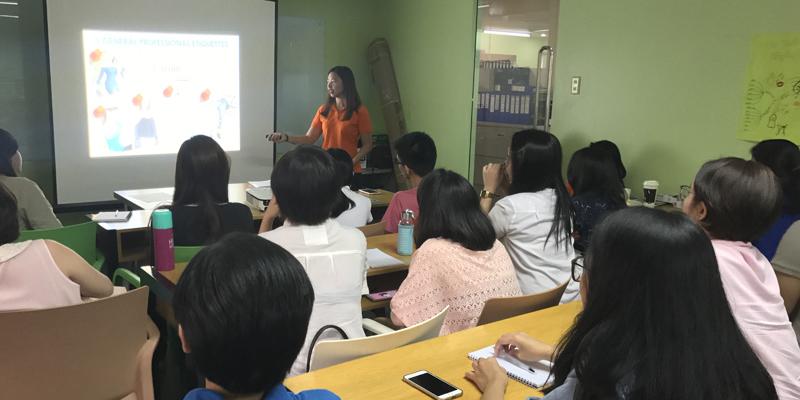 Teachers Training 2017 Image-03