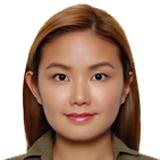 laoshi-kim