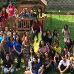 ccdc-hq-teachers-ready-steady-go-social-image