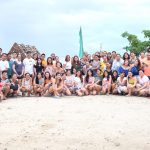 ccdc-hq-team-building-2017-featured-image