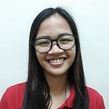 teacher-janeth
