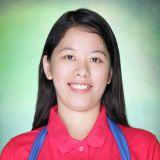 teacher-julie