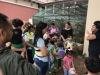 ccdc_alabang_fieldwork_atc_greenhouses_02