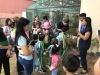 ccdc_alabang_fieldwork_atc_greenhouses_09