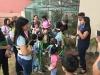 ccdc_alabang_fieldwork_atc_greenhouses_10