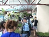 ccdc_alabang_fieldwork_atc_greenhouses_11