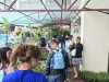 ccdc_alabang_fieldwork_atc_greenhouses_12