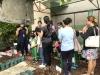ccdc_alabang_fieldwork_atc_greenhouses_14