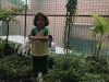 ccdc_alabang_fieldwork_atc_greenhouses_36