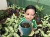 ccdc_alabang_fieldwork_atc_greenhouses_37
