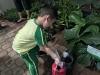 ccdc_alabang_fieldwork_atc_greenhouses_49
