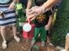 ccdc_alabang_fieldwork_atc_greenhouses_62
