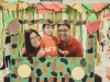 Family Day 2019 04