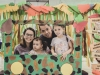 Family Day 2019 16