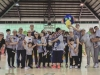 Family Day 2019 35