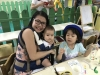 ccdc_alabang_fathers_day_2018_10
