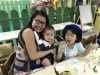 ccdc_alabang_fathers_day_2018_11