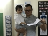 ccdc_alabang_fathers_day_2018_29
