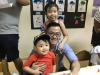 ccdc_alabang_fathers_day_2018_33