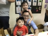 ccdc_alabang_fathers_day_2018_34