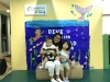 ccdc_alabang_fathers_day_2018_53