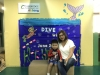 ccdc_alabang_fathers_day_2018_55