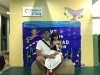 ccdc_alabang_fathers_day_2018_56