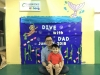 ccdc_alabang_fathers_day_2018_63