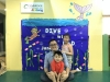 ccdc_alabang_fathers_day_2018_64
