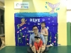ccdc_alabang_fathers_day_2018_66