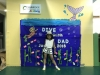 ccdc_alabang_fathers_day_2018_67