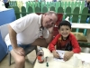 ccdc_alabang_fathers_day_2018_06