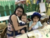 ccdc_alabang_fathers_day_2018_12