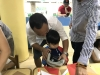 ccdc_alabang_fathers_day_2018_23