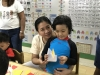 ccdc_alabang_fathers_day_2018_38