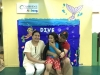 ccdc_alabang_fathers_day_2018_48